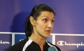 Alida Marcovici