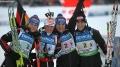 Foto www.biathlon-online.de