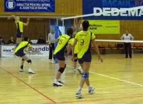 Foto bacaul.ro