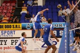 Foto www.cvmtomis.ro