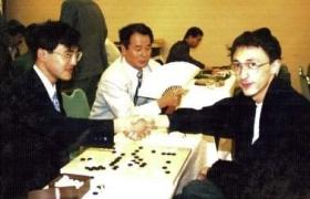 Cristian Pop Sursa foto http://goschool.resurse.com