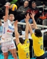 Foto www.trentinovolley.it