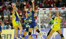 Foto www.ehf-euro.com