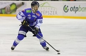 Foto www.sportclub.ro