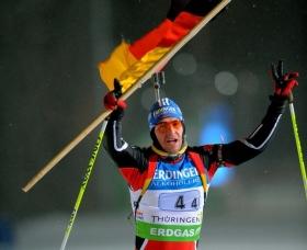 Foto www.biathlonworld.com/Eberhard Thonfeld