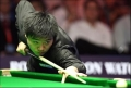 Ding Junhui Foto english.peopledaily.com.cn