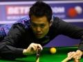 Foto sportinglife.com